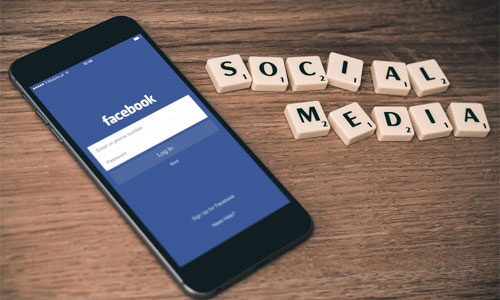 social-media-sites-weltweit-facebook