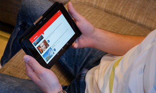 social-media-sites-weltweit-youtube