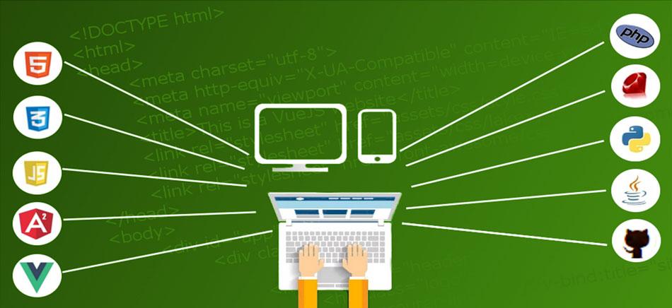 ueber-web-design