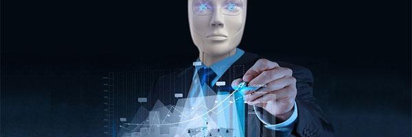 trends-in-der-softwareentwicklung-künstliche-tech